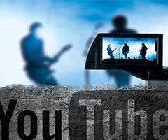 Discover Jimi in videos